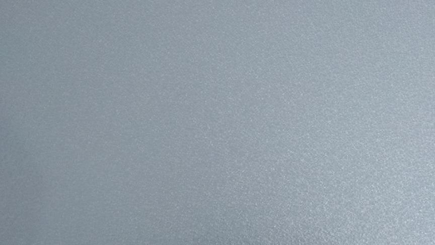 Blacha Płaska (Alucynk) 0,5x1000x2000